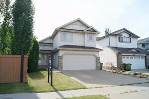 Gorgeous Fully Finished Bi-Level in North Ridge for $464,900!