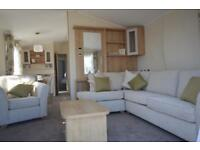 Static Caravan Whitstable Kent 2 Bedrooms 6 Berth Willerby Winchester 2018
