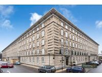 *GATED DEVELOPMENT* Newly Decorated One Bedroom Flat Acton W3 Zone 2
