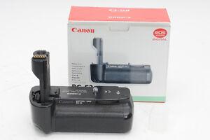 Canon Battery Grip BG-E2 - New  Toronto / Ajax