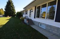 **NEW PRICE - Henderson Home, Modern Renovation, Rare Find**
