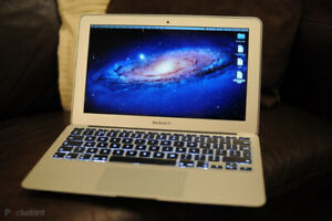MacBook Air for ANDROID phone