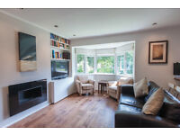 2 bedroom flat in ROSELEIGH CLOSE, TWICKENHAM