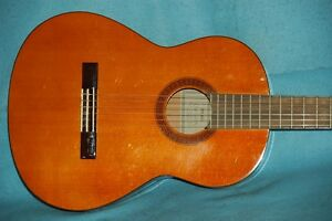 Yamaha CG 100A Classical guitar, please vsit my others ads