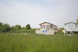 Luxury Lodge Rye Sussex 2 Bedrooms 4 Berth Omar Westfield 2014 Rye Harbour