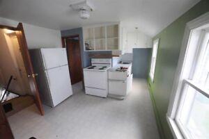 1 Bedroom Downtown Halifax-September 1