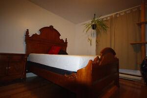 Set de Chambre Victorian