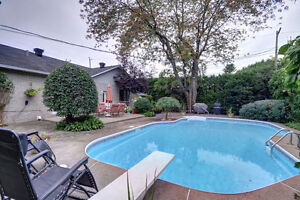 MLS 22159453, For rent too 3500 per month! West Island Greater Montréal image 2