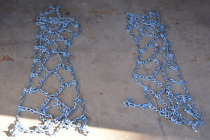 Ice Chains