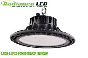 *** LED FLAT PANELS / HIGHBAY / VAPOUR TIGHT / WALL PACK ****.