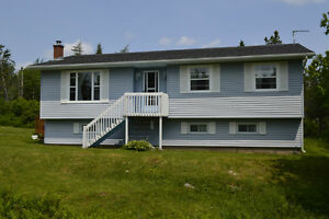 2+ bed , 2 bath - Debaie's Cove - Bungalow - Great Starter Home!