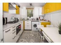 3 bedroom flat in Netherwood Street, London