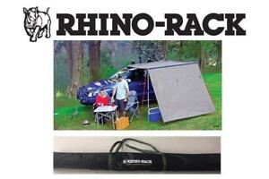 NEW Rhino Rack 32111 Awning Extension Piece for 2.0 Awning Only Condtion: New