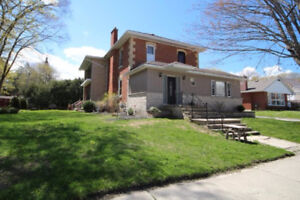4 Bedroom House for Rent in Wiarton