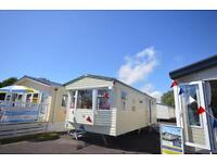 Static Caravan Chichester Sussex 2 Bedrooms 6 Berth Willerby Vacation 2006