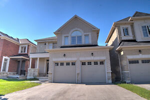 OPEN HOUSE SATURDAY AND SUNDAY 2-4PM IN OAK RIDGES RICHMOND HILL