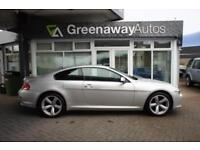 2010 BMW 6 SERIES 635D SPORT STUNNING EXAMPLE COUPE DIESEL