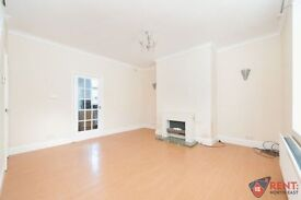 2 bedroom house in Ridley Street, Stanley, DH9