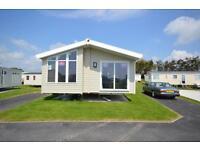 Luxury Lodge Rye Sussex 2 Bedrooms 6 Berth Willerby Cranbrook 2016 Rye Harbour