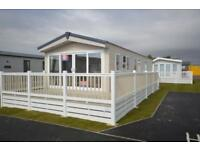 Static Caravan Rye Sussex 2 Bedrooms 6 Berth Delta Cambridge 2018 Rye Harbour