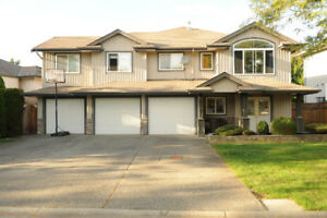 Open House Sat Oct 21 & Sun Oct 22 from 1-3 pm