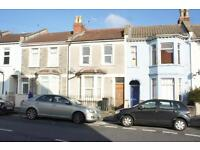 4 bedroom house in Ashley Down Road, Bristol, BS7 9JP