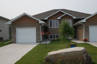 OPEN HOUSE August 1st Beautiful bi level in Steinbach