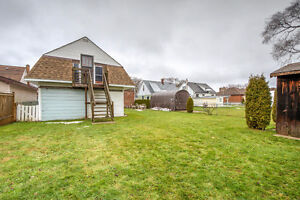 Fantastic opportunity to own a fully rented income property London Ontario image 19