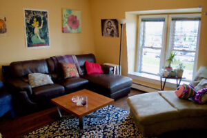 2 roommates needed for apartment in Halifax