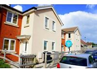 2 bedroom house in Inkerman Close, Horfield, Bristol, BS7 0XU
