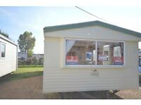 CHEAP FIRST CARAVAN, Steeple Bay, Essex, Southend, Clacton, Harwich, Suffolk