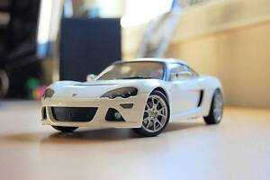 Brand new 1/18 model cars for sale! - Part 1 Como South Perth Area Preview