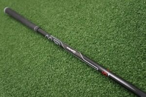 Golf driver shaft, almost new