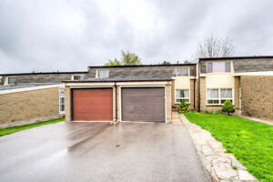 Large Condo in Highly Sought after Limberlost Complex