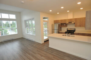 Now Renting! NEW 2-Bedroom Upscale Suites in Central Abbotsford