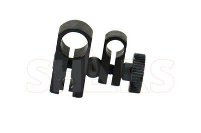 Out Of Stock 90 Days Shars 532 X 38 Swivel Dovetail Clamps 14 For Dial Test