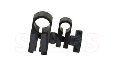 Shars 532 X 38 Swivel Dovetail Clamps 14 For Dial Test Indicators New