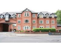 2 bedroom flat in Gateacre, Liverpool, L25 (2 bed)