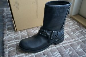 "Nine West ""Transport"" Boots, Women Size 7"