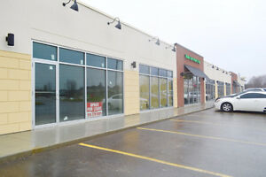 GREAT OPPORTUNITY TO LEASE IN LONDON'S NORTH END! London Ontario image 1