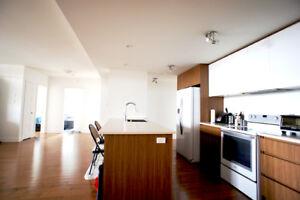 Cite Cosmo – Laval Condo 3 chambres