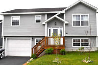 46 Toslo St, Paradise. $319,900 MLS#1116572