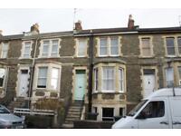 1 bedroom in Cowper Road, Redland, Bristol, Bs6 6ny