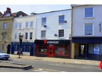 1 bedroom flat in Redcross Court, Redcross Street, Old Market, Bristol, BS2 0BA