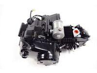 Pit bike engine /Honda msx