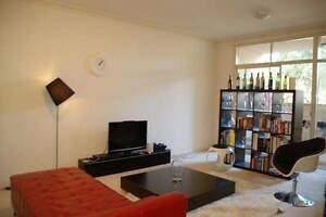 3 Bedroom Apartment, close to public transport and CBD Kensington Melbourne City Preview