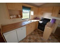 Static Caravan New Romney Kent 3 Bedrooms 8 Berth Willerby Vacation 2007 Marlie