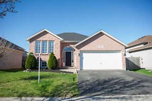 45 Killarney St, Brantford.