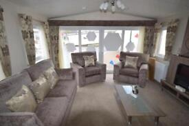 Static Caravan Winchelsea Sussex 2 Bedrooms 6 Berth Delta Cambridge 2018