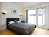 ROOMS AND FLAT IN LONDON... BEAUTIFUL ROOMS FOR CHEAP PRICE.. HAVE A LOOK!